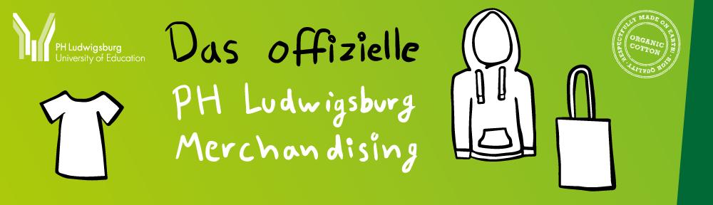 979f822e52a0f9 Offizieller Online Shop der PH Ludwigsburg